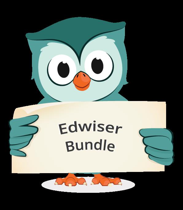 Edwiser Bundle