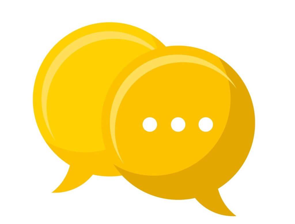 Enhanced Messaging Moodle 3.7