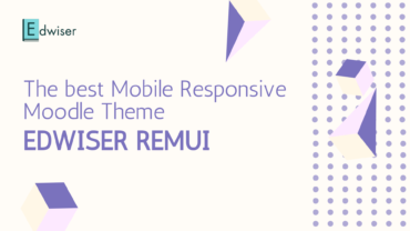Best mobile responsive moodle theme