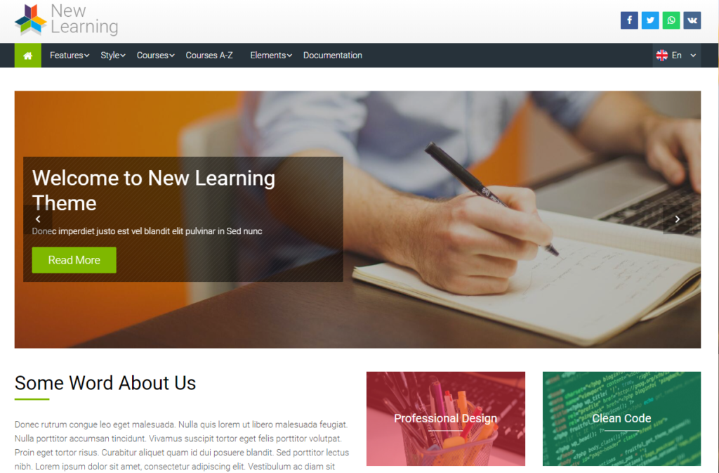new-learning-theme-ss-boxedlayout-4