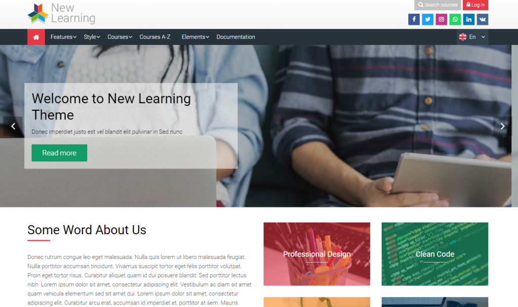 new-learning-theme-ss-fullwidth-3