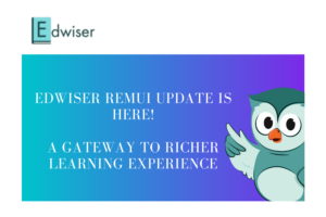 Edwiser-RemUI-New-Update