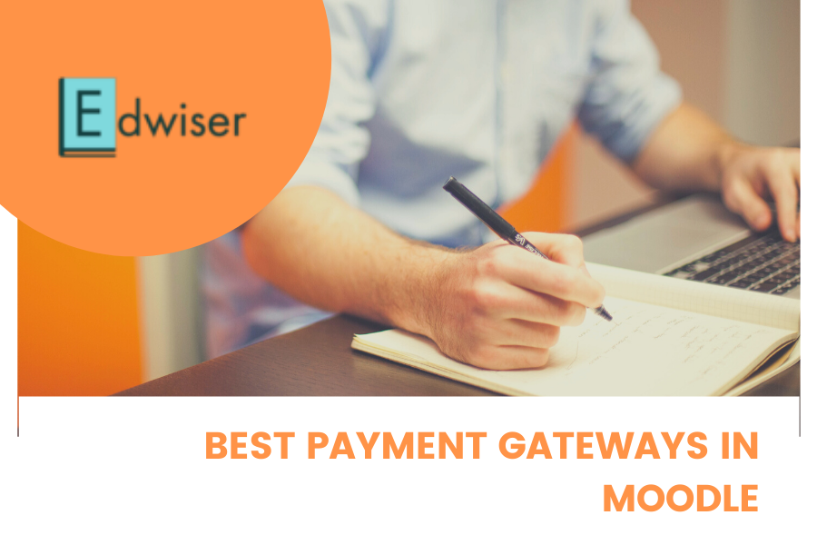 Best Payment Gateway Plugins in Moodle