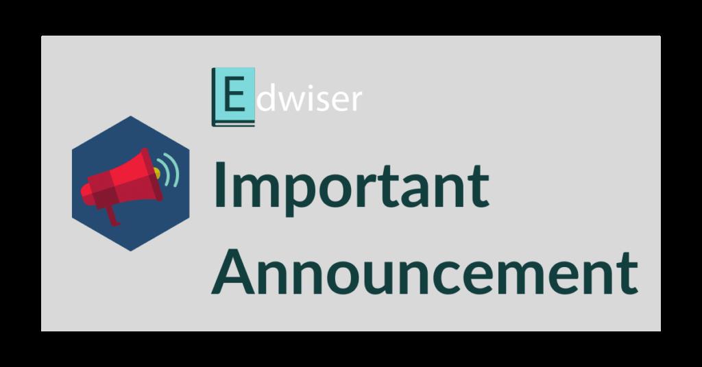 Edwiser Bridge on WordPress Repository